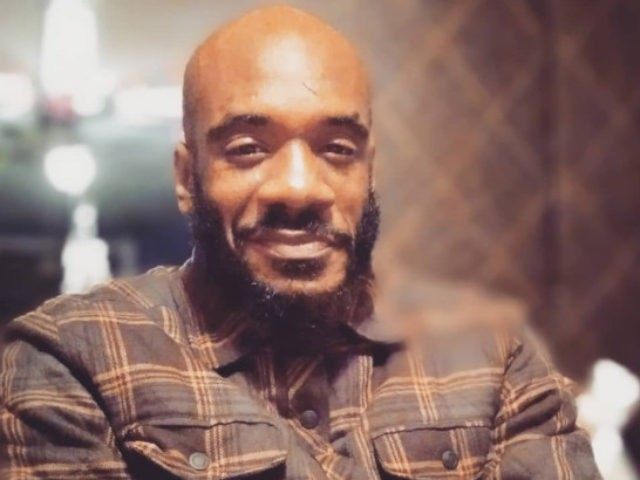 'The Wire' Actor Chris Clanton Rips Baltimore's Crime Crisis After Surviving Shooting