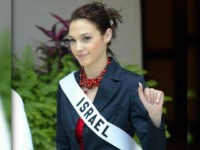 Gal Gadot Ripped Apart by Entertainment Media for Pro-Israel Comments