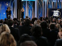 Hollywood Cancels Itself: NBC Pulls Plug on 2022 Golden Globes
