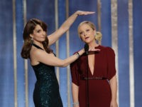 NBC Cancels Golden Globes 2022 Broadcast as the Hollywood Foreign Press Association's Race and Corruption Scandal Blows Up