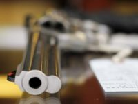 Joe Biden Increasing Pressure on Licensed Firearm Dealers amid Crime Surge