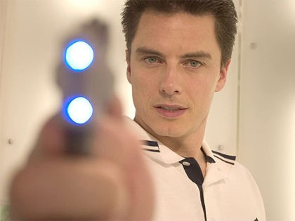 john-barrowman-dr-who
