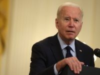 Joe Biden Launching 'Public Health AmeriCorps' to Fight Coronavirus