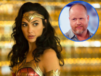 Actress Gal Gadot Says Joss Whedon 'Threatened' her Career
