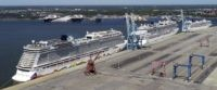 Norwegian Cruise Line threatens to skip Florida's ports