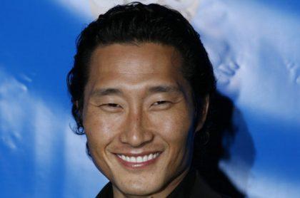 Daniel Dae Kim discusses the Asian American Foundation on 'Kimmel'