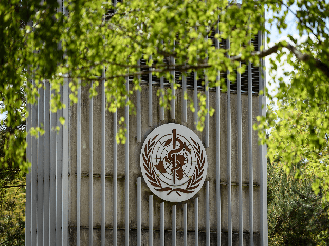 Top World Health Organization Offical Denies Lying to Prosecutors About Spiked Report