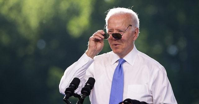 Reports: Joe Biden Invites Rapper, Former Food Blogger, Ex-Obama Staffer to Cuba Meeting