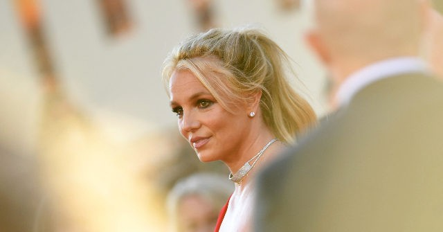 Britney Spears Tells Judge 'Abusive' Conservatorship Forcing Her to Use Birth Control, Preventing Her from Having a Child