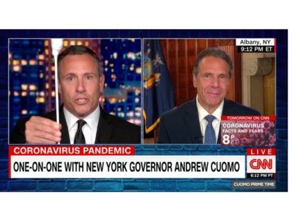 CNN Digital Ad