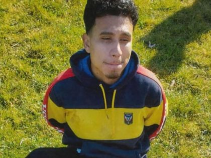 Carlos Claros