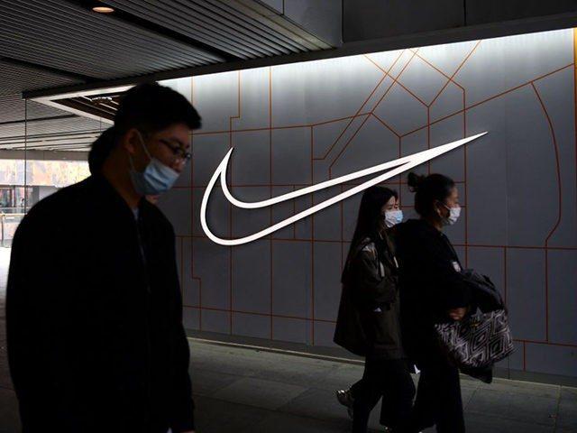 China-Nike-640x480