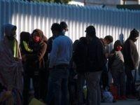 Joe Biden to Bring Illegal Aliens Deported Under Trump Back to U.S.