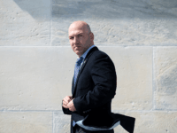 Trump Impeachment Republican Anthony Gonzalez Will Not Run for Reelection