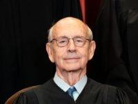 Democrats Demands Justice Stephen Breyer Retire, Want Joe Biden to Appoint Replacement Before Abortion Case