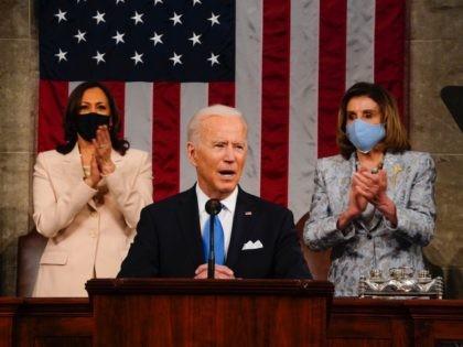 Democrats Seek to Slip Amnesty for Illegal Aliens in Infrastructure Deal