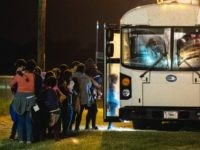 Texas Democrat: Joe Biden May End Remaining Border Controls Next Month
