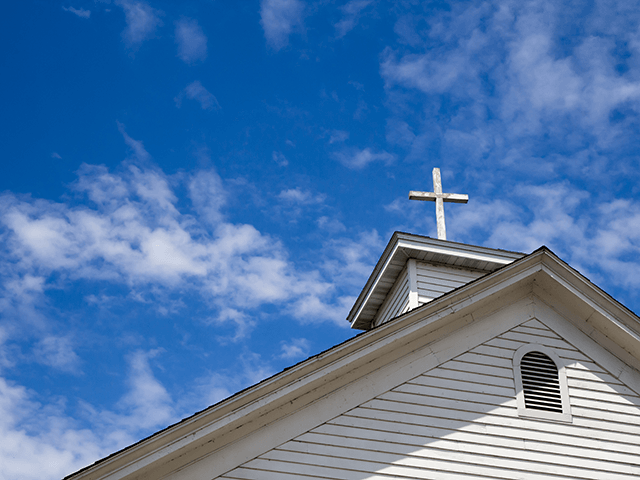 Poll: Majority of U.S. Adults Say Religion Is Losing Influence After Pandemic Faith Surge