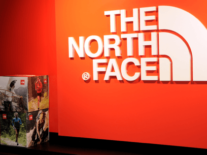 Atmosphere during The North Face cocktail party September 17, 2008 in Milan, Italy. (Photo by Vittorio Zunino Celotto/Getty Images)
