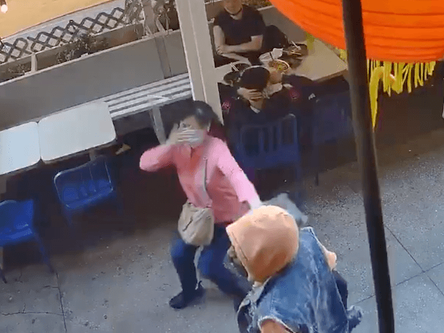 A homeless man charged with a hate crime for allegedly …