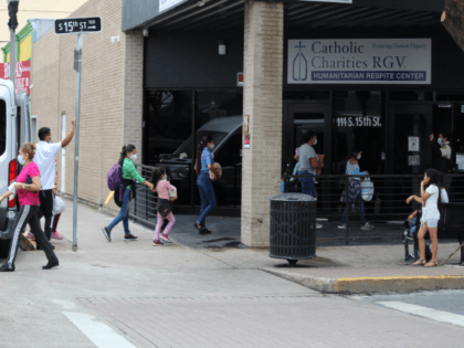 Migrant Releases to Catholic Charities640