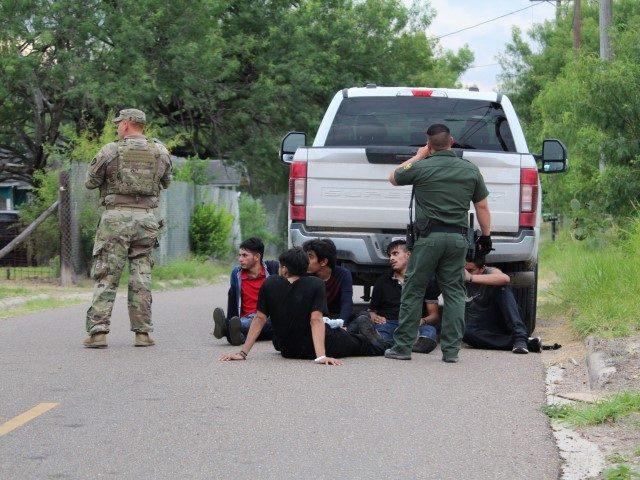 Migrants 2