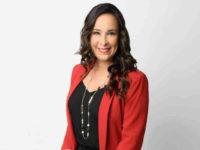 Exclusive — Monica De La Cruz-Hernandez: Republicans Will Flip Vicente Gonzalez's Seat in the Midterms