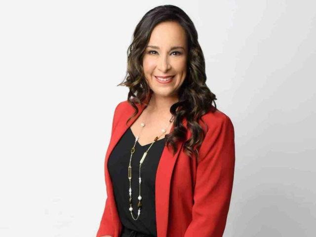 Monica De La Cruz-Hernandez