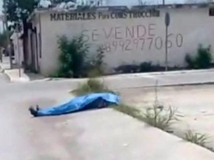 Reynosa Shootout 3 (1)
