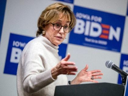 Valerie Biden Owens, Joe Biden's Sister, Lands a Book Deal