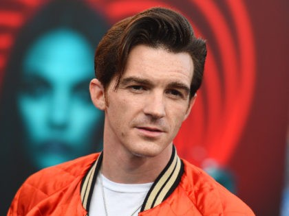 Former Nickelodeon Star Drake Bell Pleads Guilty to Charges of Crimes Against a Child