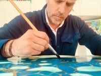 Corruption Concerns Mount as Hunter Biden Artwork to Go on Sale