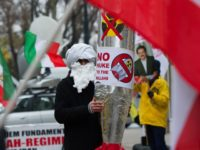 Diplomats to Meet in Vienna to Talk About Further Iran Nuclear Talks