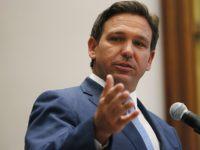 Ron DeSantis Win: Judge Grants Temporary Injunction Against Gainesville Vaccine Mandates