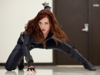 'Black Widow' Star Scarlett Johansson Accuses Marvel of Sexism: My Character Was Treated 'Like a Piece of Ass'