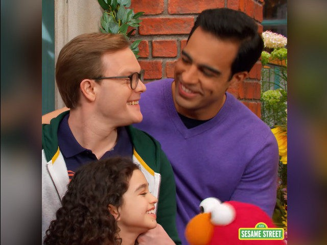sesame-street-gay-dads-family-dad