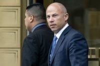 Prosecutors Seek 'Very Substantial' Prison Time for Avenatti