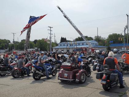 Facebook/Harley-Davidson of Erie