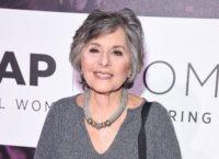 Former Democrat Senator Barbara Boxer Assaulted, Robbed in Oakland
