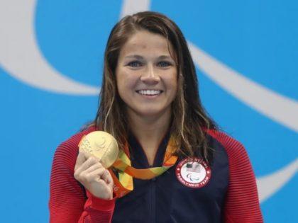 Becca Meyers