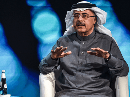 Saudi Aramco Confirms Data Leak amid Cyber Ransom Reports