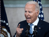 Biden Administration Send Less than Half the Antibody Treatment