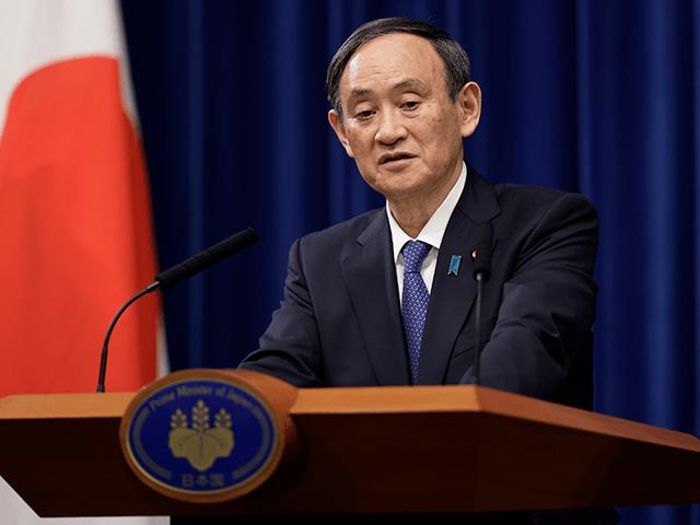 Breitbart: Local Chinese Communist Officials Share