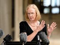 Lockdown: People Ordered to Stay Off Balconies, Tape Doors Shut in Australia Region