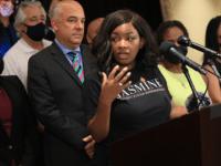Texas Dems 'Do Not Regret' Creating Coronavirus Superspreader Stunt