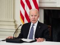 Joe Biden to Cuban Americans: We 'See Your Pain'