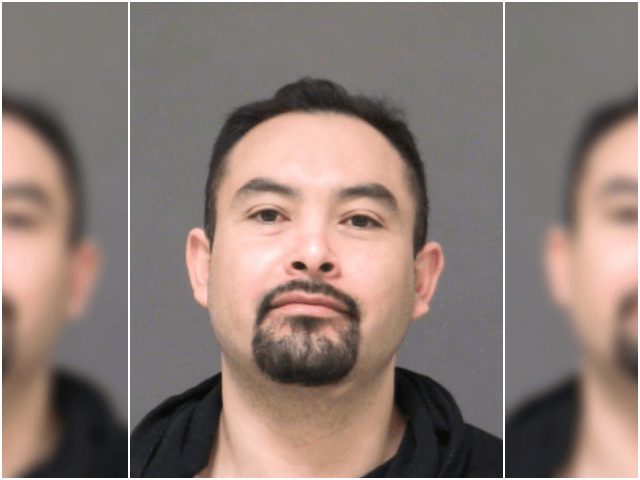 An illegal alien, protected by the sanctuary state of Oregon, …