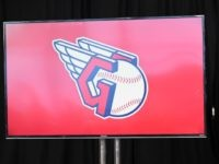 'This Is a Disgrace!': Cleveland Indians Thoroughly Mocked for Changing Name to Guardians