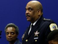 Report: Democrat Mayors Hired Private Security After Defunding Police