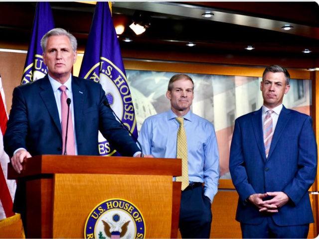 McCarthy, Jordan, Banks
